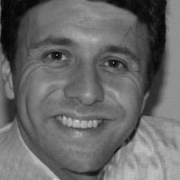 Dr Barry Linnane