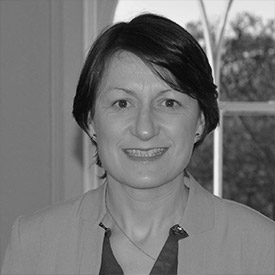 Dr-Fionnuala-Keane