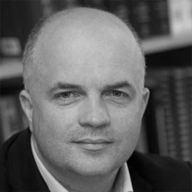 Prof-Alan-Irvine-NCRC