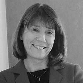 Prof-Geraldine-Boylan