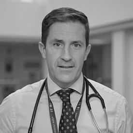 Dr-Damien-Kenny