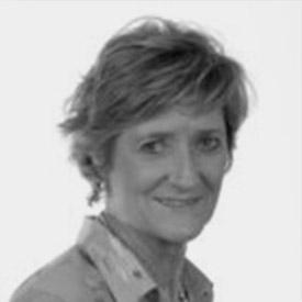 Dr-Jacinta-Kelly